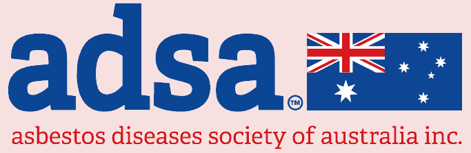 Asbestos Diseases Society of Australia Inc